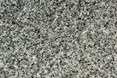 Серый гранит Kuru Grey (Финляндия)
