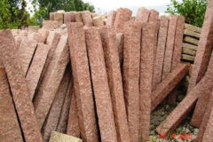 Red-Granite-Palisade.jpg_350x350